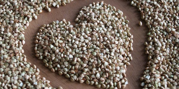 buckwheat-2933325_1920