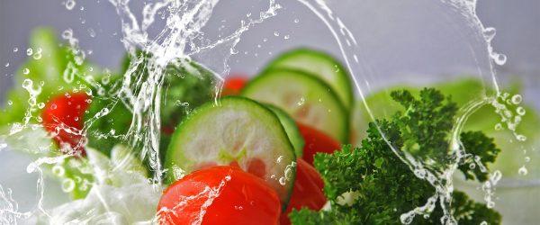 eat-pixabay