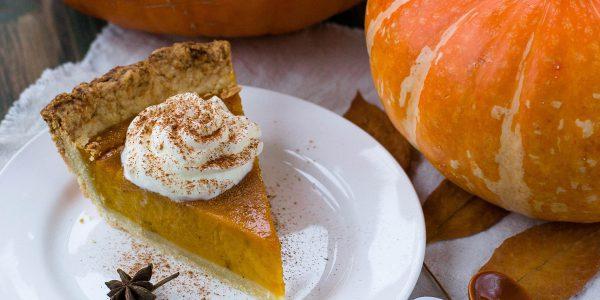 pumpkin-pie-1887230_1920