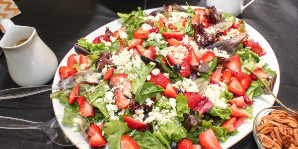 salad-3469786_1920