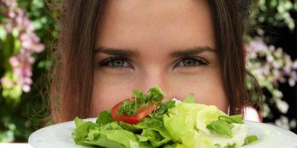 salad-3921790_1920