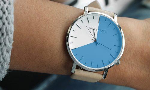 watch-1592164_1920a